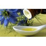 Косметичні олії