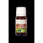 Олія з насіння Томата 10 мл